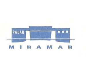 Palau Miramar